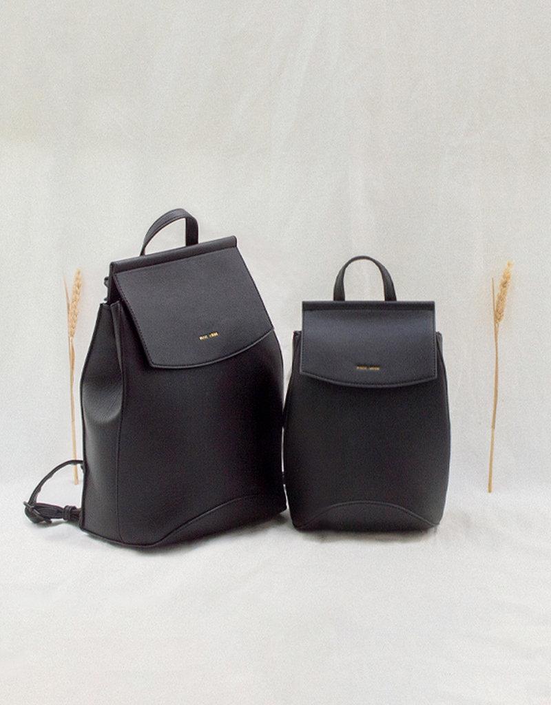 Pixie Mood Pixie Mood Mini Kim Backpack - F/W '20 Collection