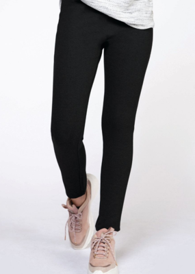 Dex Legging Pull-On F'20
