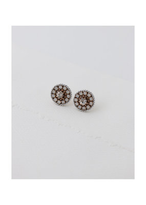 Lovers Tempo Lovers Tempo Earring Odyssey Studs