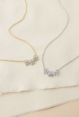 Lovers Tempo Lovers Tempo Necklace Blossom