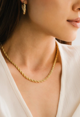 Lovers Tempo Lovers Tempo Sloane Necklace