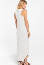 ZSUPPLY Z Supply Dress The Ribbed Hacci Luna