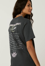 "Daydreamer Daydreamer KISS ""Sonic Boom"" Weekend Tee"