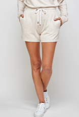 Thread and Supply CABIN Fairview Shorts w/ Matching Drawstring & Pockets