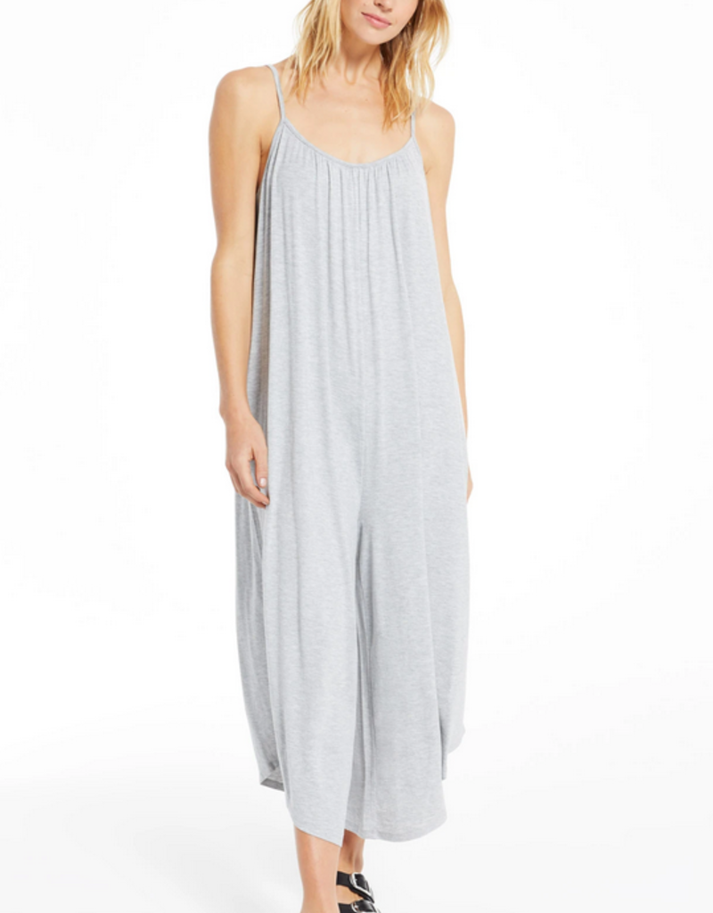 ZSUPPLY Z Supply Flared Jumpsuit