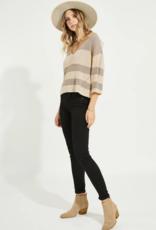 GENTLE FAWN Gentle Fawn Sweater Nino Pullover