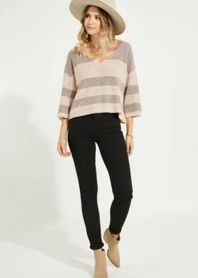 GENTLE FAWN Gentle Fawn Sweater Nino Pullover 1'21