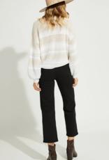 GENTLE FAWN Gentle Fawn Sweater Fonda Pullover