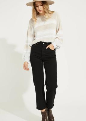 GENTLE FAWN Gentle Fawn Sweater Fonda Pullover 1'21