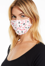 ZSUPPLY Z Supply Re-Usable Face Mask - 4 Pack