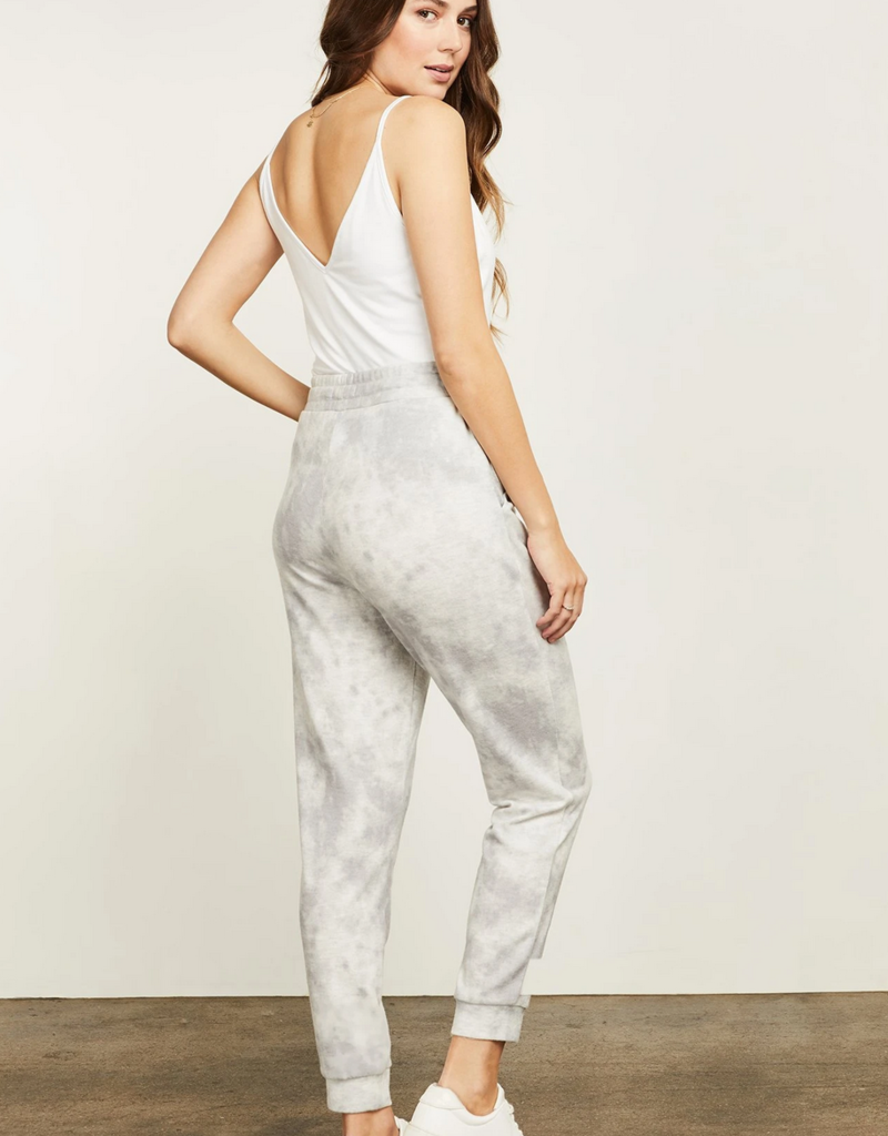 GENTLE FAWN Gentle Fawn Jogger Dolce