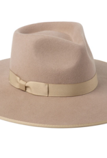Lack of Color Lack of Color The Zulu Rancher Fedora