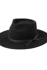 Lack of Color Lack of Color The Jethro Hat