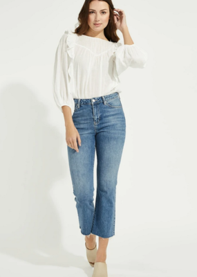 GENTLE FAWN Gentle Fawn Top Lydia