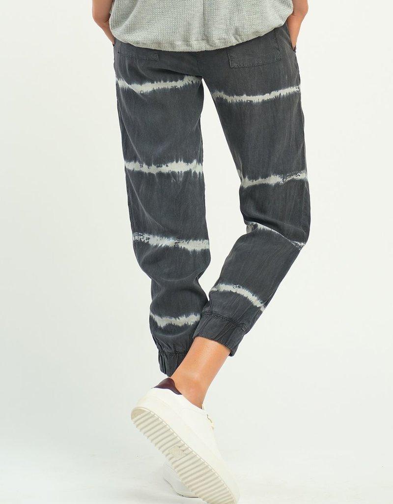 Dex Jogger Tallulah Elastic Waist & Cuff