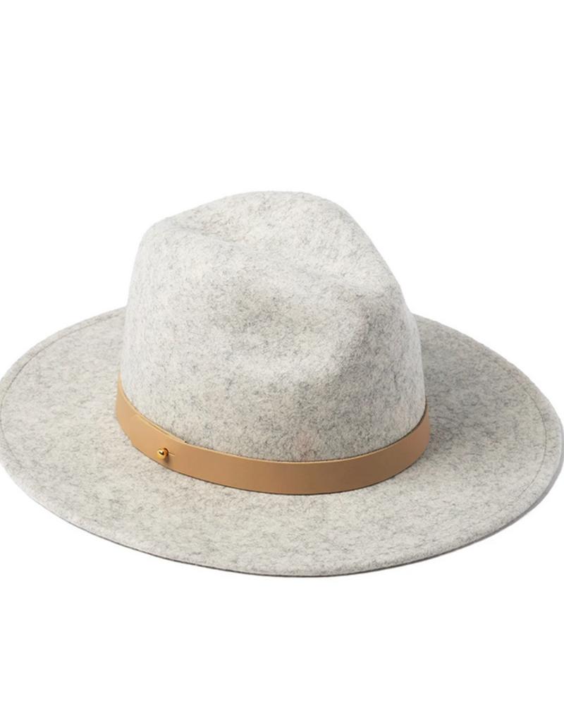 Lack of Color Lack of Color The Mack Hat