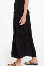 ZSUPPLY Z Supply Skirt High Noon Maxi
