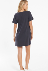 ZSUPPLY Z Supply Dress Birdie Organic Mini