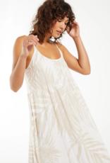 ZSUPPLY Z Supply Lido Palm Dress