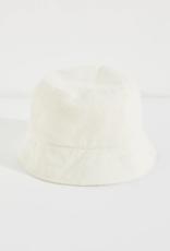 """ZSUPPLY Z Supply Hat """"Terry"""" Textured Bucket"""