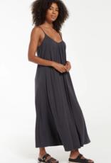 ZSUPPLY Z Supply Dress Lala Organic Maxi