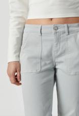 """Mavi Jeans Mavi Pants """"Ivy"""" Cargo Slim"""