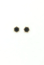 Lovers Tempo Lovers Tempo Astrid Stud Earrings