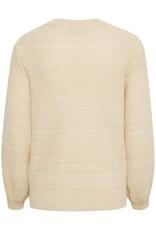 Soaked in Luxury Soaked In Luxury Sweater Lottie L/Slv