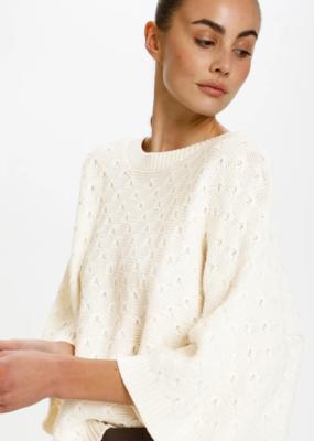 Soaked in Luxury Soaked In Luxury Sweater Rosalie Knit