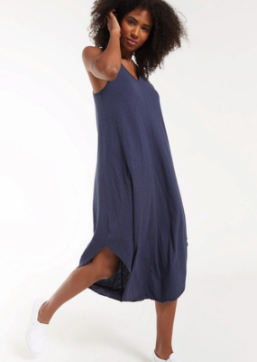 ZSUPPLY Z Supply Dress Reverie Handkerchief