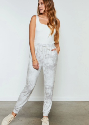 """GENTLE FAWN Gentle Fawn Jogger """"Dolce"""" Elastic Waist"""