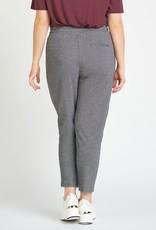 DEX Dex Pants Missy Pull On w/ Front Dart