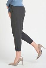 Black Tape Black Tape Trouser Juniper Tailored Check Jogger