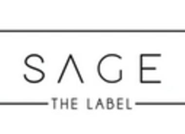 Sage The Label