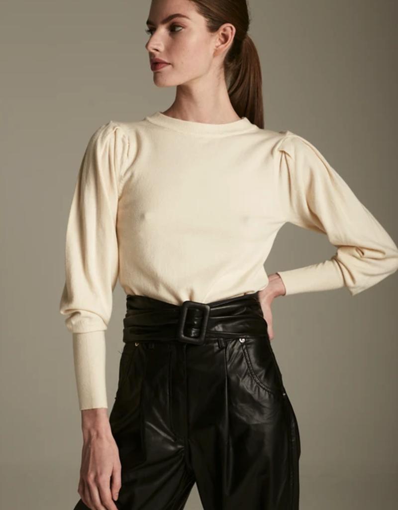 DÈLUC Deluc Vera Sweater