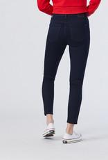 Mavi Jeans Mavi Jeans Tess Supersoft