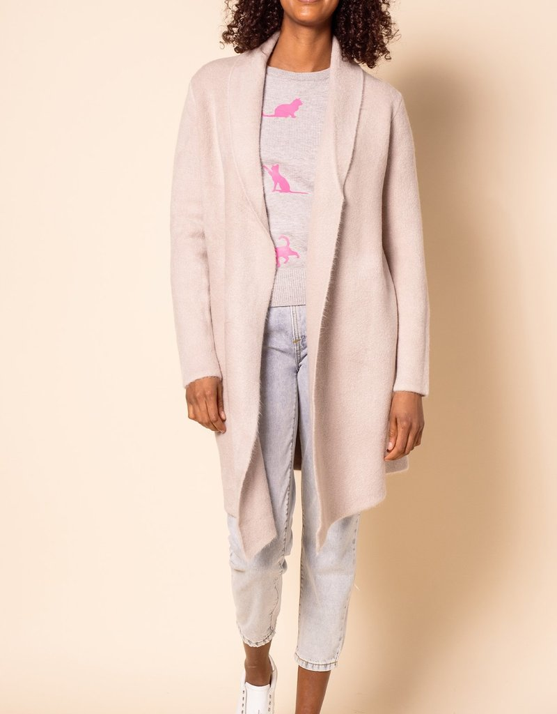 PINK MARTINI Pink Martini Jacket Stockport Open