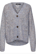 Soaked in Luxury Soaked In Luxury Cardi Anabelle Buttonup