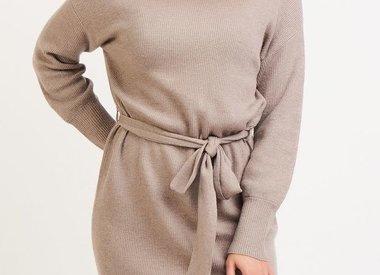 Dresses & Rompers