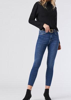 Mavi Jeans Mavi Jeans Tess Frayed Hem