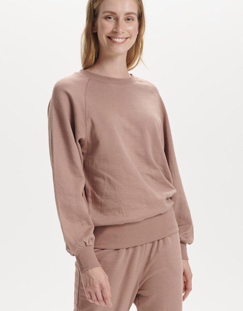 Soaked in Luxury Soaked in Luxury Inga Sweatshirt