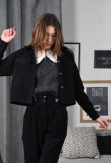 Molly Bracken Molly Bracken Jacket Stacey W/Buttons