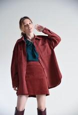 Molly Bracken Molly Bracken Jacket Valerie W/Buttons