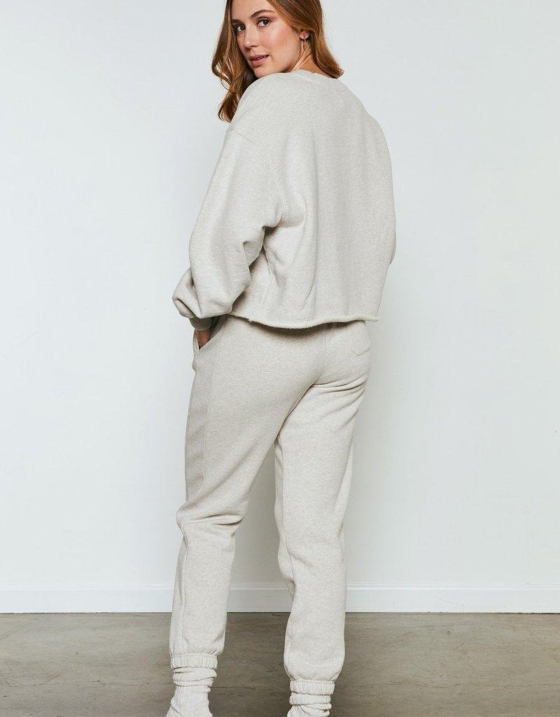 GENTLE FAWN Gentle Fawn Sweatshirt Leroy