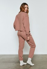 GENTLE FAWN Gentle Fawn Jogger Alvie