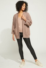 GENTLE FAWN Gentle Fawn Cardigan Cooper Knitted