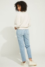 GENTLE FAWN Gentle Fawn Cardigan Cicely