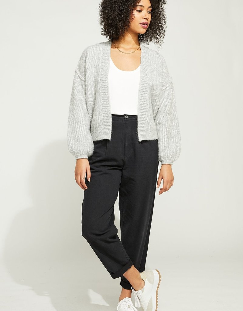 GENTLE FAWN Gentle Fawn Cardigan Lexi Knitted