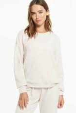 ZSUPPLY Z Supply Sweatshirt Libby