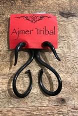 Ajmer Earrings